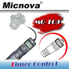 Timer remote control