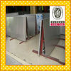 347 stainless steel plate/sheet