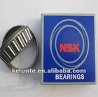 Angular contact bearing(SKF NSK NACHI)