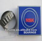Angular contact bearing(SKF NSK NACHI)