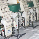 Mix Towel Embroidery Machine