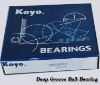 Supply bearing koyo japan