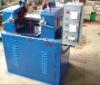 XK-160 Open Rubber Mixer(Laboratory)
