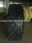 Industrial tyres 23.1-26 R3