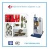 2012 New Design CDR1600 Capacitor Spot Tig Welding Machine