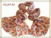 Pashmina Scarf and Shawl (1104163)