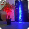 Factory wholesale Led Naked Wire String Light