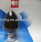 butylene hydration resin catalyst D008