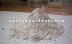 price Anatase Titanium Dioxide