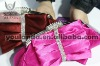 2012 fashion wedding&party handbags Manufacturers