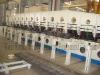9m Double- head edge milling machine(import milling head)