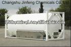 2-Ethyl Hexyl Acrylate 99.6% min 2-EHA