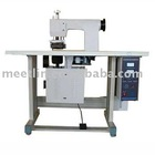 Ultrasonic lace machine AS-100-S