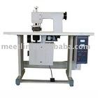 Ultrasonic lace machine AS-100-S