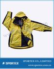 2012 OEM ski clothing