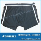 hot saler OEM men's boxers