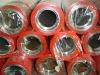Polyurethane Coating Parts