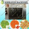 Hot!!! hot air circulating seafood dryer 0086 13673609924
