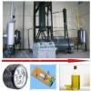 Advanced waste plastic pyrolysis machine for 8--10 MT/D
