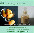 factory price africa mango extract Powder