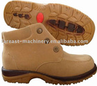 Men's Fashion Protecting Shoes