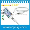 for iphone 5 lightning to usb cable