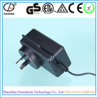 Electronic Adapter
