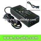 16.8V 6A Li-ion battery charger
