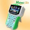 HDSF 006 HD Digital Satellite Finder