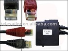 GPG unlocking cable RJ45+RJ48 cable for Nokia N95 of JAF and MT box