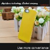 2012 new case for iphone 5,couple case for iphone 5