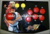 arcade joystick driver for PS3
