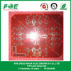 China Multilayer Electronics Circuit Board
