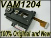 100% Original laser lens VAM1204 with MECH