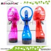 Alibaba Recommend summer cooling you water mist fan