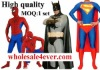 Zentai Suit,Spiderman Costumes,Superhero costumes n3312