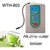 water ionizer undersink make kangen water ,wholesale price! Best quality!