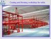 sanitary ware machine(ceramic machine)