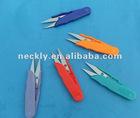 Newest-Thread Clipper Scissor TC-100
