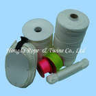 nylon baler rope/cord