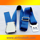 Hot selling belly dance belt