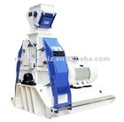 [MUYANG-SFSP]Feed Hammer Mill & Grinder & Crusher(38-50 t/h)