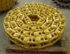 sprocket rim,segments,sprocket wheel