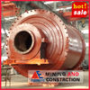 Professional Mining Grinding Ball Mill For Gypsum,Cement