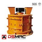 YM Pre Grinding Mill Machine (DSMAC)