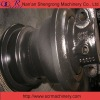 Komatsu track roller(PC200)