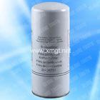 Oil Filter W950/31