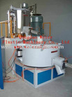 High Speed Mixer Unit---Plastic Machine