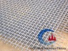 China Manufacturer Vibrating Screen Mesh For Quarry