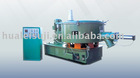 SHL Series Cooling Plastic Mixer